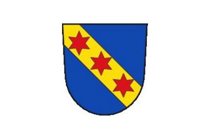 Bandera Leipheim