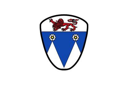 Bandera Bubesheim