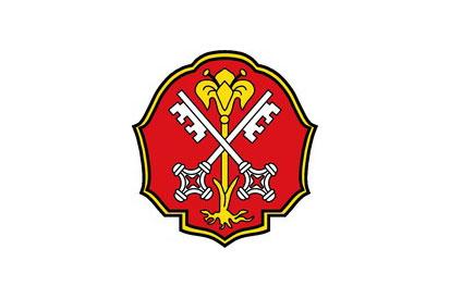 Bandera Burtenbach