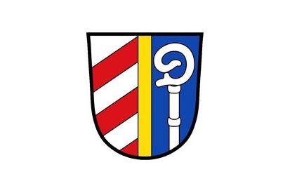 Bandera Ellzee
