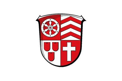 Bandera Hainburg