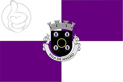 Bandera Ansião