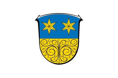 Bandera Michelstadt