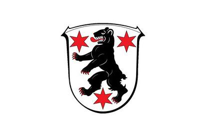 Bandera Beerfelden