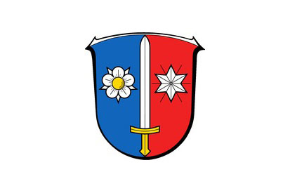 Bandera Breuberg