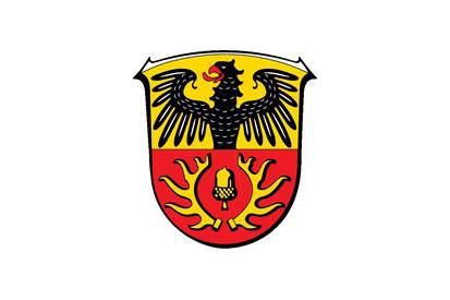 Bandera Rothenberg