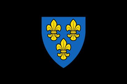 Bandera Wiesbaden