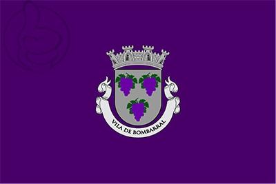 Bandera Bombarral