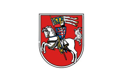 Bandera Marburg