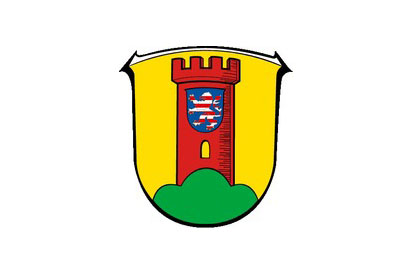 Bandera Ebsdorfergrund