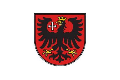Bandera Wetzlar