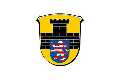 Bandera Romrod