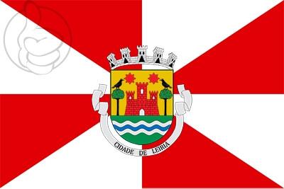 Bandera Leiria