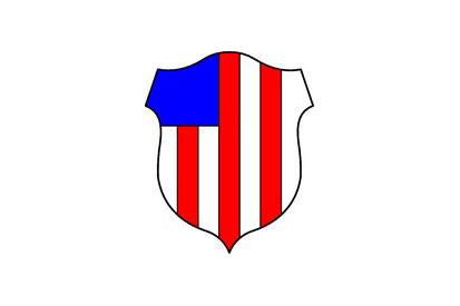 Bandera Runkel