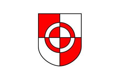 Bandera Vellmar