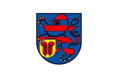 Bandera Malsfeld