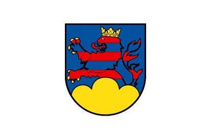 Bandera Frankenberg (Eder)