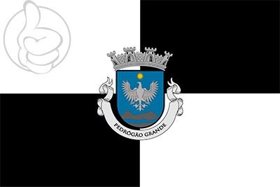Bandera Pedrógão Grande