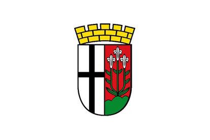 Bandera Fulda