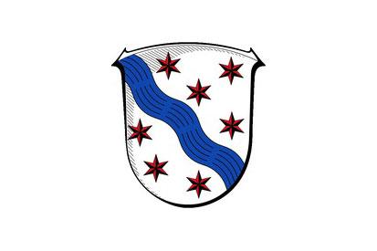 Bandera Hauneck
