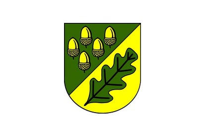 Bandera Neu-Eichenberg
