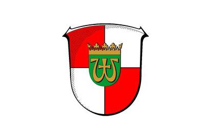 Bandera Wehretal