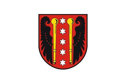 Bandera Loitz