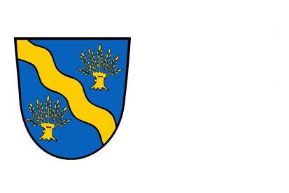 Bandera Lambrechtshagen