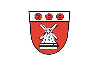 Bandera Thulendorf