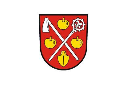 Bandera Bernitt