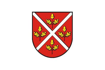 Bandera Lalendorf