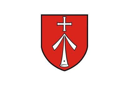 Bandera Stralsund