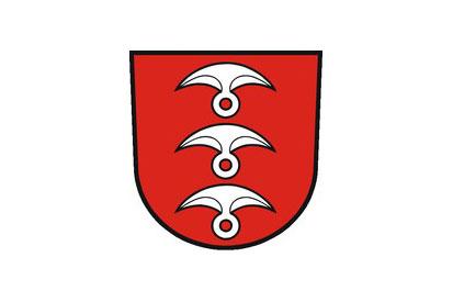 Bandera Fellbach