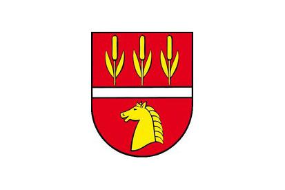 Bandera Pampow