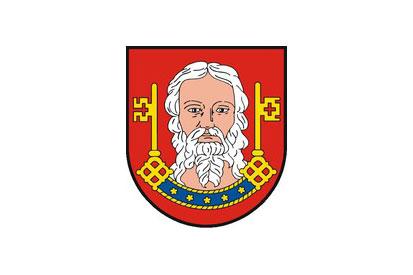 Bandera Neustadt-Glewe