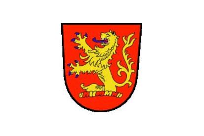 Bandera Langenhagen