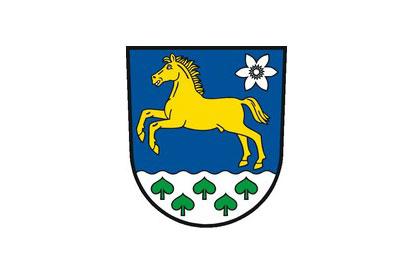 Bandera Zierow