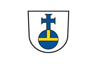 Bandera Aidlingen