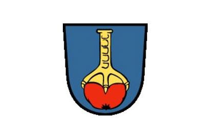Bandera Ehningen