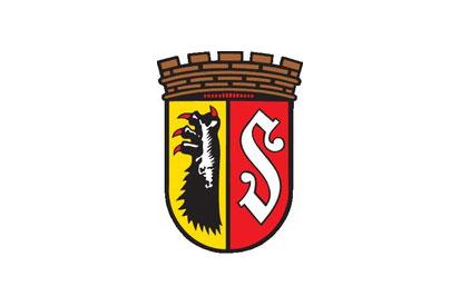 Bandera Sulingen