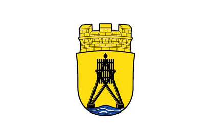 Bandera Cuxhaven