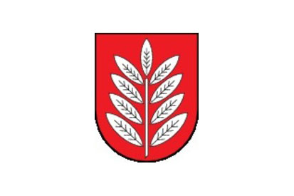 Bandera Eschede
