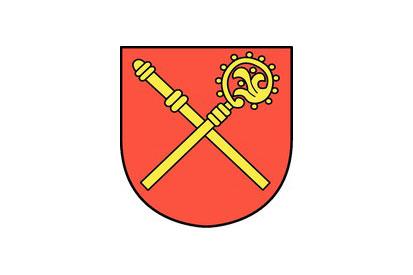 Bandera Schwaikheim