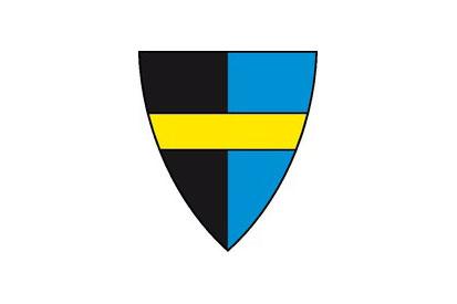 Bandera Ronnenberg