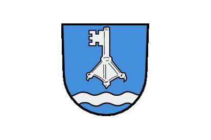 Bandera Weissach im Tal