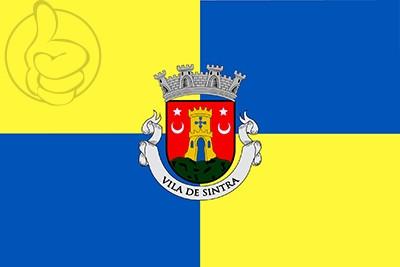Bandera Sintra
