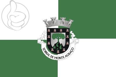 Bandera Sobral de Monte Agraço