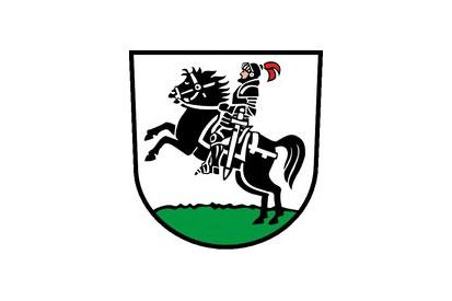 Bandera Oberstenfeld