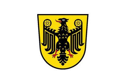 Bandera Goslar