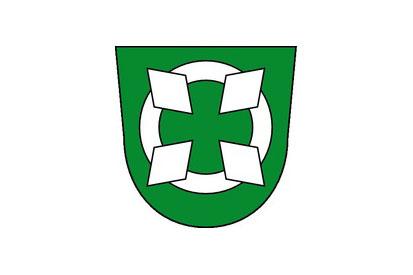Bandera Wallenhorst